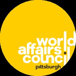 World Affairs Council Pittsburgh