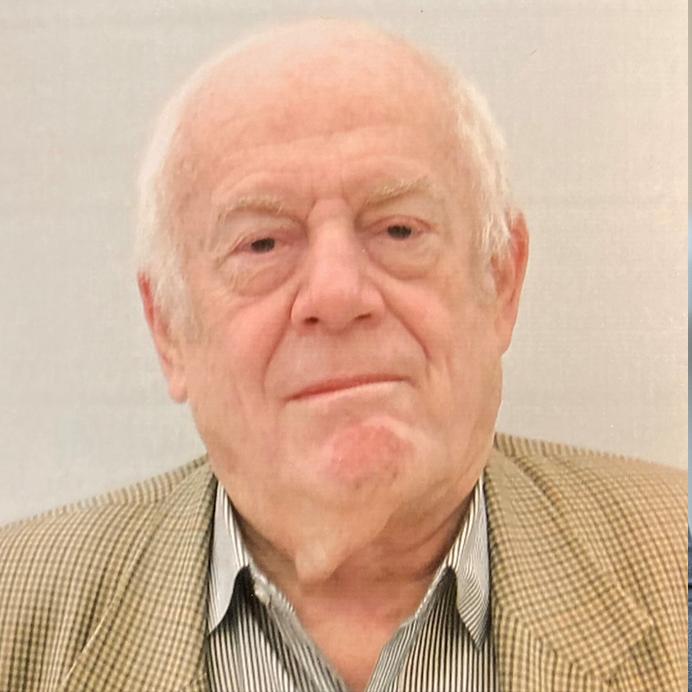 Jean-Pierre Collet